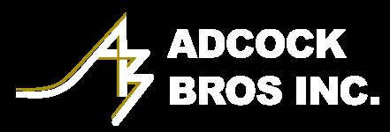 Adcock Brothers Inc